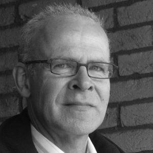 Paul van der Sterren
