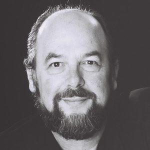 Wayne Liquorman