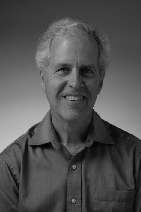 John. J. Prendergast