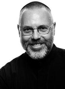 Rami M. Shapiro