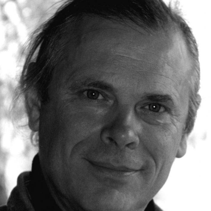 Jan van Delden