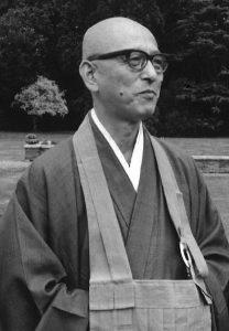 Soko Morinaga