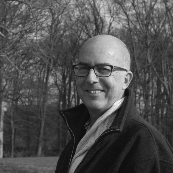 Simon Schoonderwoerd