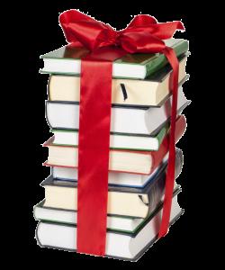Samsara Boekenpakket voor de boekwinkel 2020